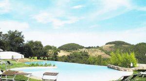 Casa Nido, 1 BDR, Casole d'Elsa, Siena, Tuscany