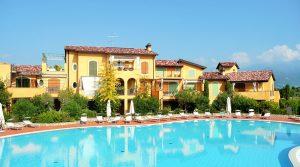 Lake Garda G10, BDR, Sleep 6, Manerba, Lake Garda