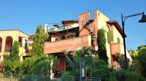 Lake Garda C8, 2 BDR, Sleep 6, Manerba, Lake Garda