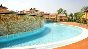 Lake Garda C8, 2 BDR, Sleep 4, Manerba, Lake Garda
