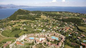Lake Garda B11, 1 BDR, Sleep 2, Manerba, Lake Garda