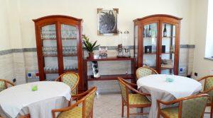 Golf Suite 2, 3 BDR, Roma, Lazio