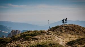 Tours and trips Lake Garda
