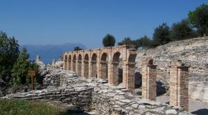 Lake Garda things to see