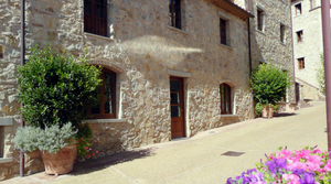 Borgo di Gaiole, Things To See